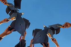 graduation planning services